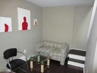 The Duplex designer apartment, Asbury Park, NJ - Asbury Park vacation rentals