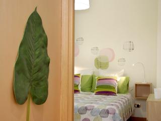 CR328d - Casa Verde - Rome vacation rentals