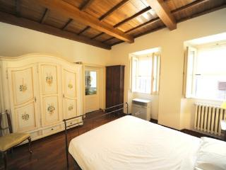 CR653o - Mario di Fiori suite - Lazio vacation rentals