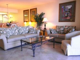 Harbour Tower - 414 - Fort Myers vacation rentals