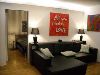 Nice Condo with Internet Access and Satellite Or Cable TV - Vienna vacation rentals
