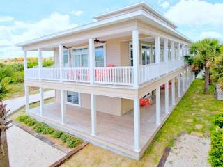 JUNE CLOSEOUT 6 4-11 299/night, 6 11-18- 2395/wk - Saint Augustine vacation rentals