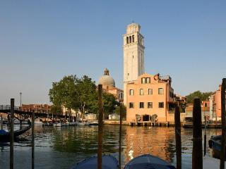 Palazzo Veneziano - The Venetian Palazzo - Florence vacation rentals