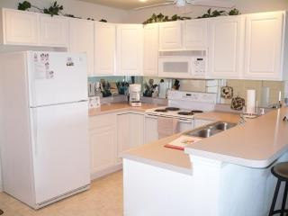 Premium 2 BR Ledges Condo (1032) - Awesome View!! - Osage Beach vacation rentals