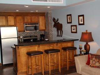 Renovated-Premium Unit-Ski in/out-Steps to Gondola - Park City vacation rentals