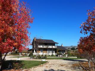 Honey Oak House - Templeton vacation rentals