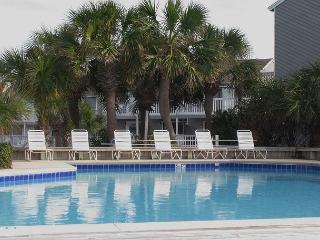 A Signal By The Sea - Cape San Blas vacation rentals