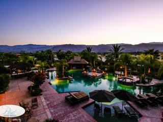 Rancho Mirage Desert Oasis - Rancho Mirage vacation rentals