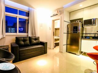 Copacabana Luxury Suite - Niteroi vacation rentals