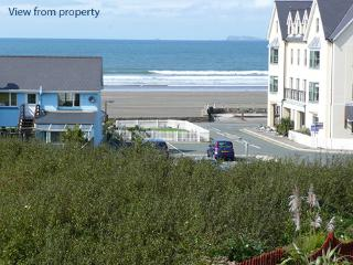 Lovely 2 bedroom House in Broad Haven - Broad Haven vacation rentals