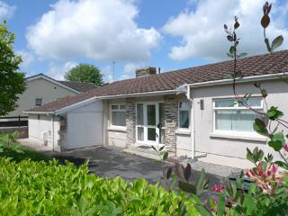Lovely 3 bedroom House in Saundersfoot - Saundersfoot vacation rentals