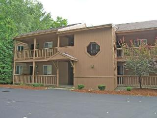 Mansion Hill 4-8 - Professionally Managed by Loon Reservation Service - Lincoln vacation rentals