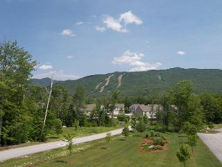 Forest Ridge 98-9 - Professionally Managed by Loon Reservation Service - Lincoln vacation rentals