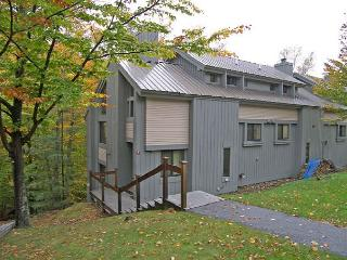 C4801- Managed by Loon Reservation Service - NH Meals & Rooms Lic# 056365 - Lincoln vacation rentals