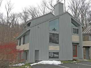 C0007- Managed by Loon Reservation Service - NH M&R:056365/Business ID:659647 - Lincoln vacation rentals