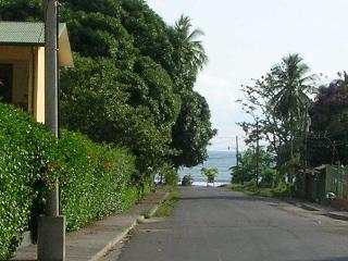 Luxury condo located in Best Part of Jaco Beach! - Jaco vacation rentals