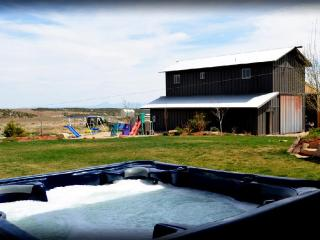 Vacation in Style! Four Corners Loft - Rental ATVs - Blanding vacation rentals