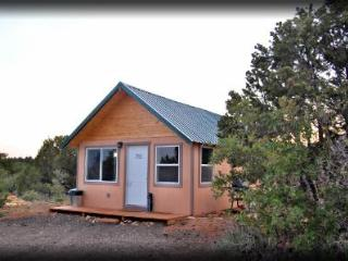 The White Pine Cabin at Blue Mountain - Monticello vacation rentals