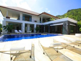 EXCLUSIVE VILLA - Prachuap Khiri Khan Province vacation rentals