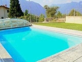 Ossuccio Bella Vista - Como vacation rentals