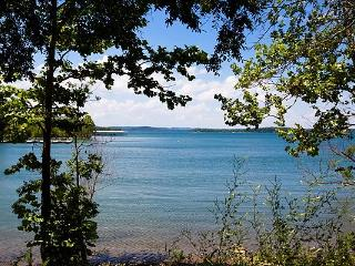 Red Bud Cove - Branson vacation rentals