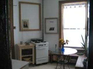 2 bedroom flat in Greenwich Village New York - New York City vacation rentals