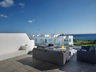 PRNV6 Villa Kalena - Platinum  Collection - Protaras vacation rentals