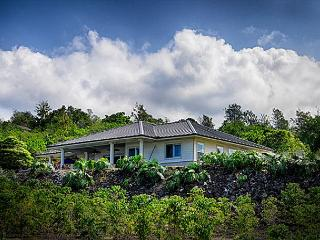 Piko Nani (Hilltop Beauty) Estate - Kailua-Kona vacation rentals