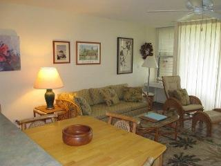 Turtle Bay 197 West ***  Available for 30 day rental, please call - Kahuku vacation rentals
