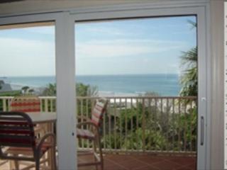 Beach Cottage Condominium 1406 - Indian Shores vacation rentals