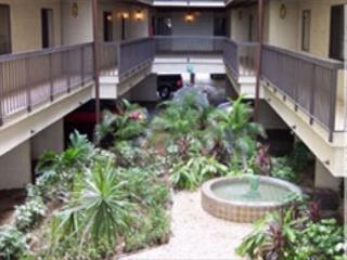 Beach Cottage Condominium 1502 - Indian Shores vacation rentals