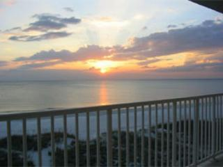 Chambre Condominium 403 - Madeira Beach vacation rentals