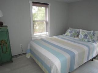 White Party designer apartment, Asbury Park, NJ - Asbury Park vacation rentals