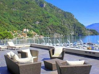 Luxury Marina villa close to Menaggio - Menaggio vacation rentals