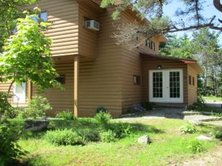Sunset Cottage - Mount Desert vacation rentals
