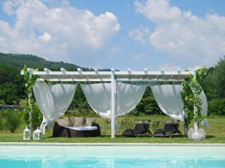 4 bedroom Villa with Internet Access in San Macario in Piano - San Macario in Piano vacation rentals