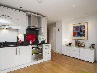 Westview Apartments - London vacation rentals