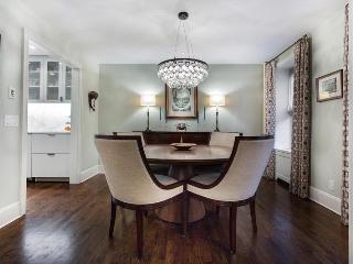 1st Street II - Brooklyn vacation rentals