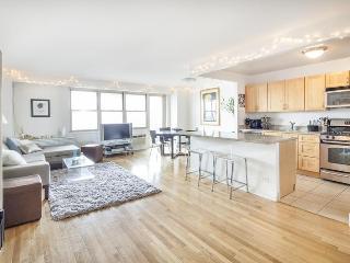 Jay Street - New York City vacation rentals