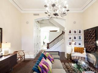 Grace Court - New York City vacation rentals