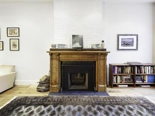 Prospect Place II - New York City vacation rentals