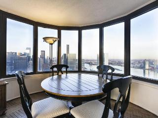 River House - New York City vacation rentals