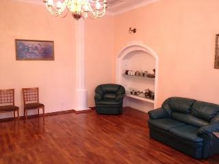 Kings - Ukraine vacation rentals