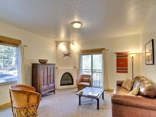 INN AT TAOS VALLEY #8 - Santa Fe vacation rentals