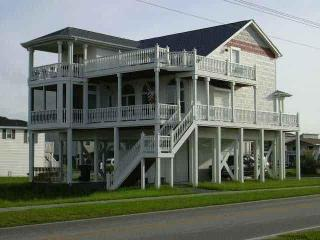 CanalWaterfront Near Beach 4br-4ba Kayak-Internet - Ocean Isle Beach vacation rentals