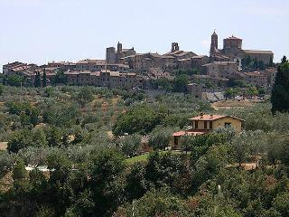 Lovely 6 bedroom Vacation Rental in Lucignano - Lucignano vacation rentals
