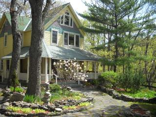 Spacious 5 bedroom House in Catskill - Catskill vacation rentals