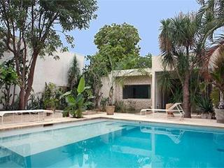 Beautiful House with Internet Access and Television - Merida vacation rentals