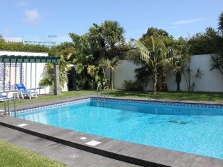 Casa das Clívias - House in Ponta Delgada - Ponta Delgada vacation rentals