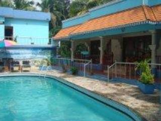 Holiday apartment in Kovalam Kerala - Thiruvananthapuram (Trivandrum) vacation rentals
